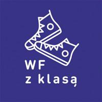 WF z klasą - blog ZS Roztoka
